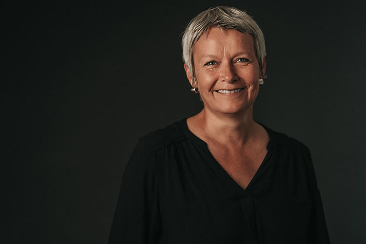 Catherine Desire - Agence VUPAR