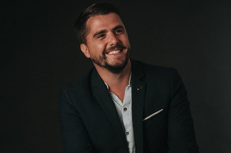Maxime Chapalain - Agence VUPAR