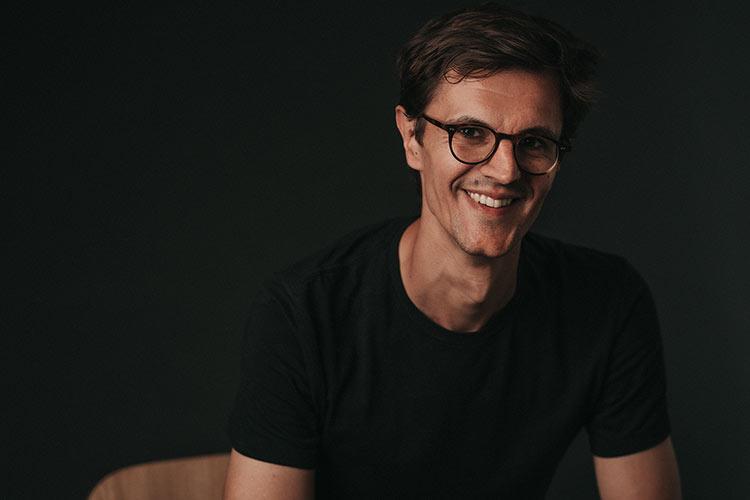 Olivier Teillier - Directeur Conseil