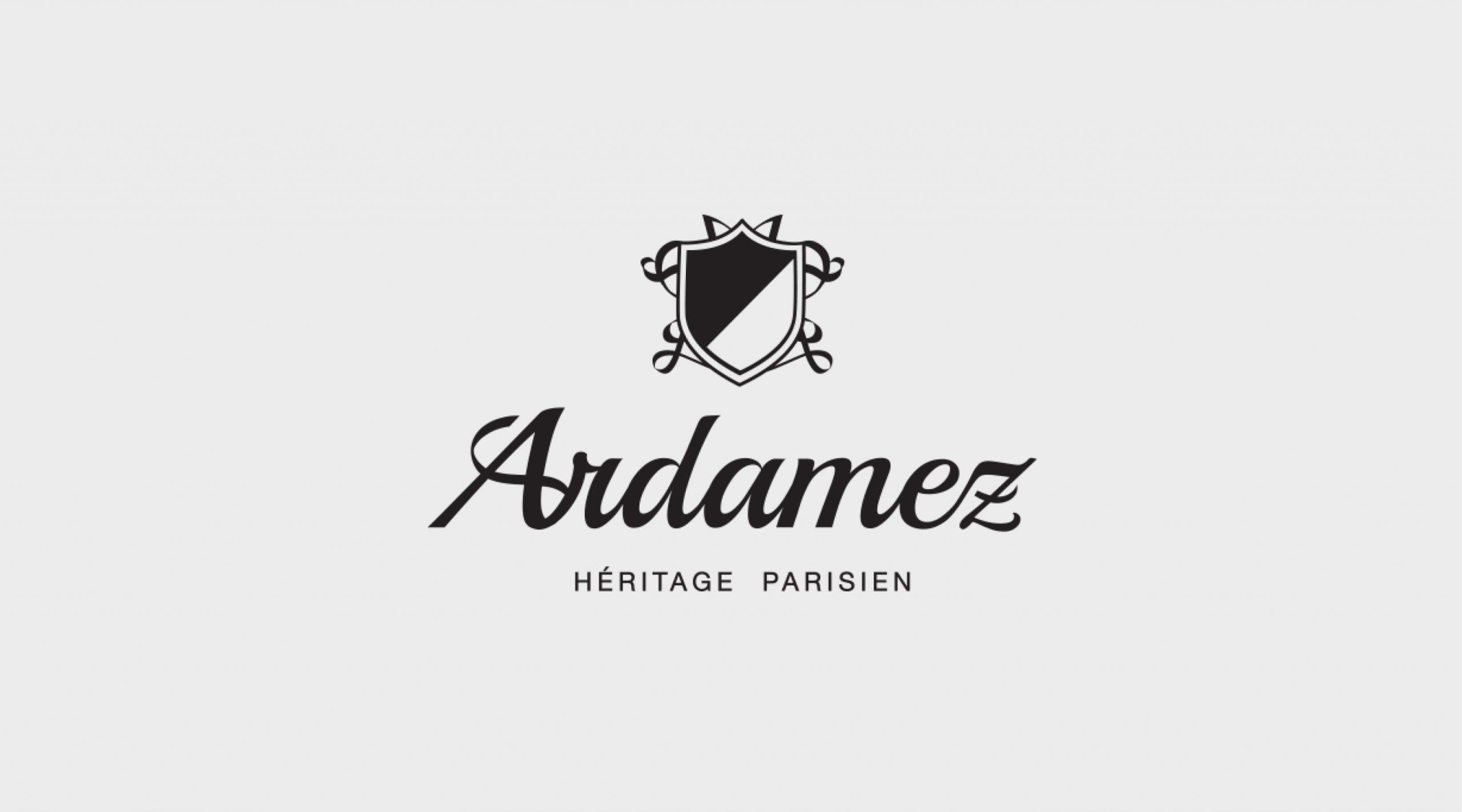 Logo Ardamez