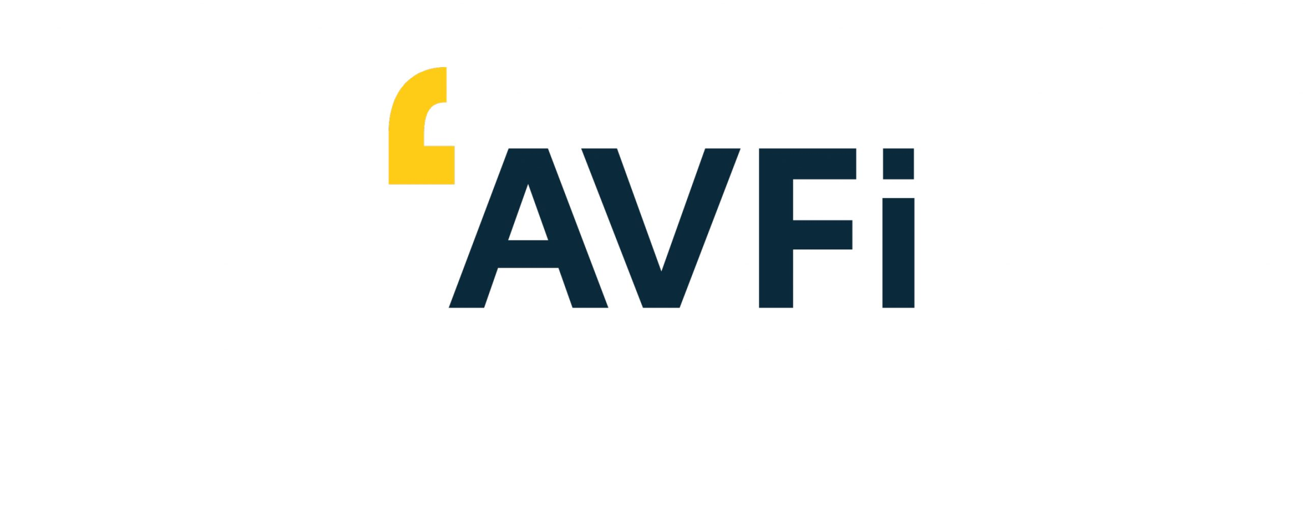 avfi_1-1