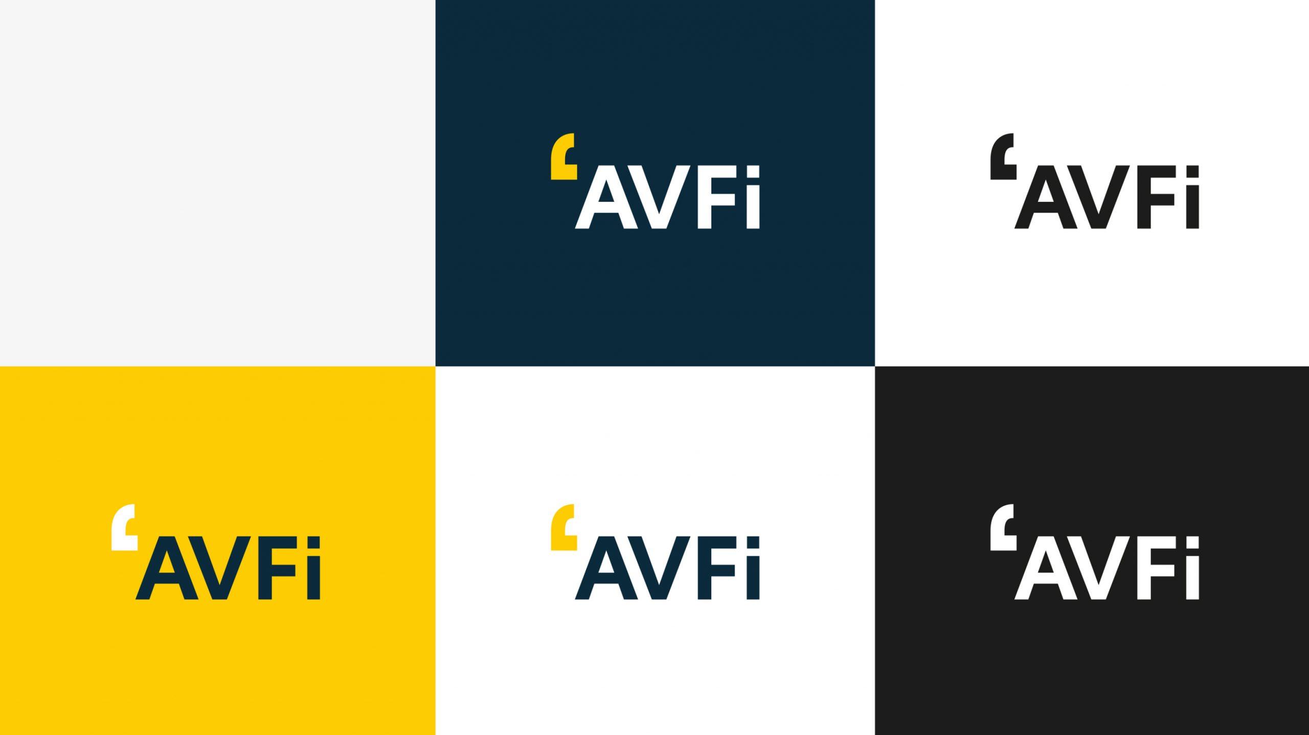 avfi_4-1