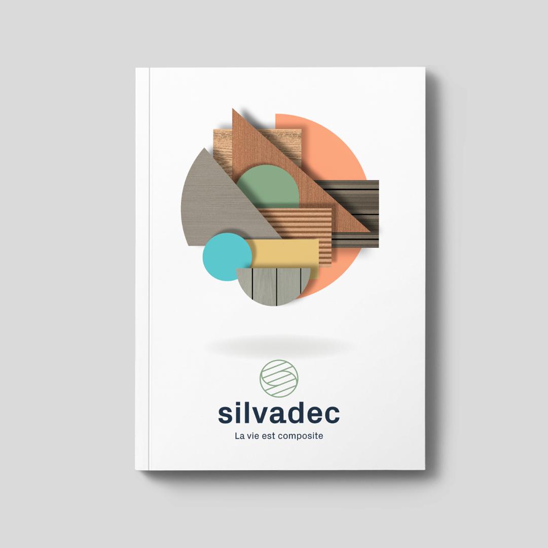 Catalogue Silvadec