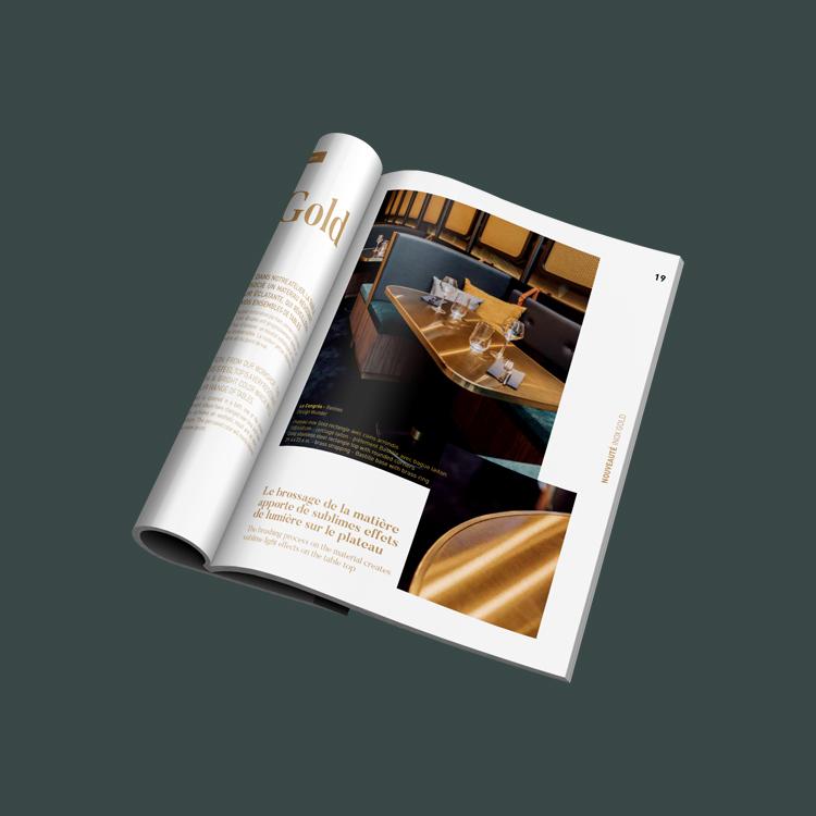 Catalogue Ardamez