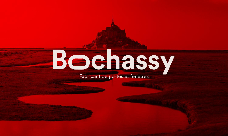 BOCHASSY
