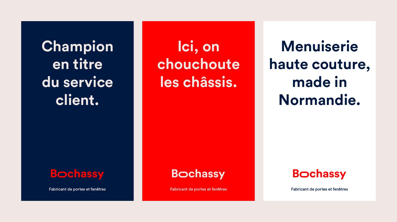 Bochassy_20