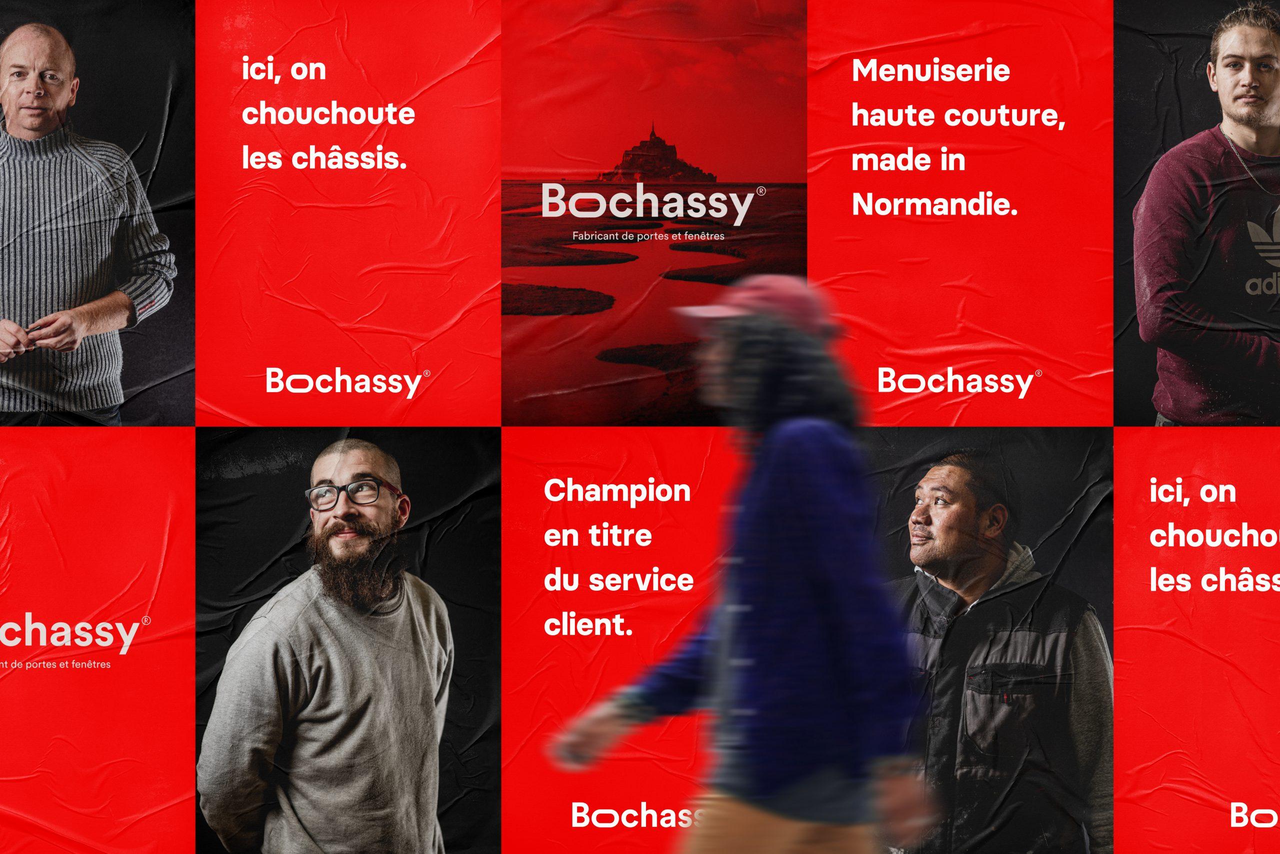 Bochassy_21