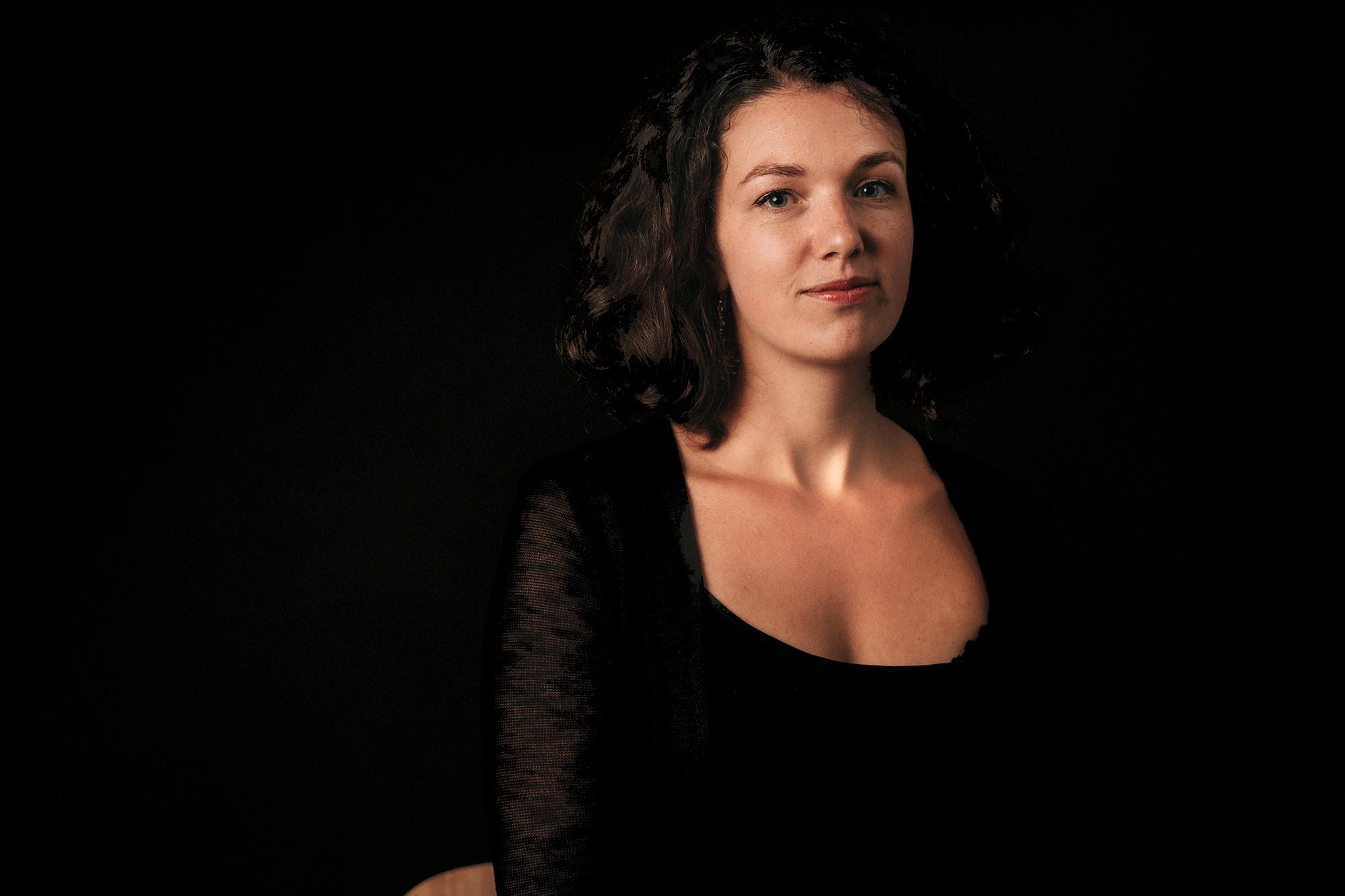 Chloé Collewet - Agence VUPAR