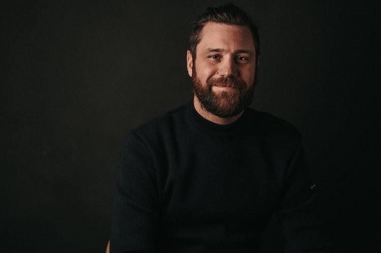 Pierre-Olivier Guilhem - Agence VUPAR