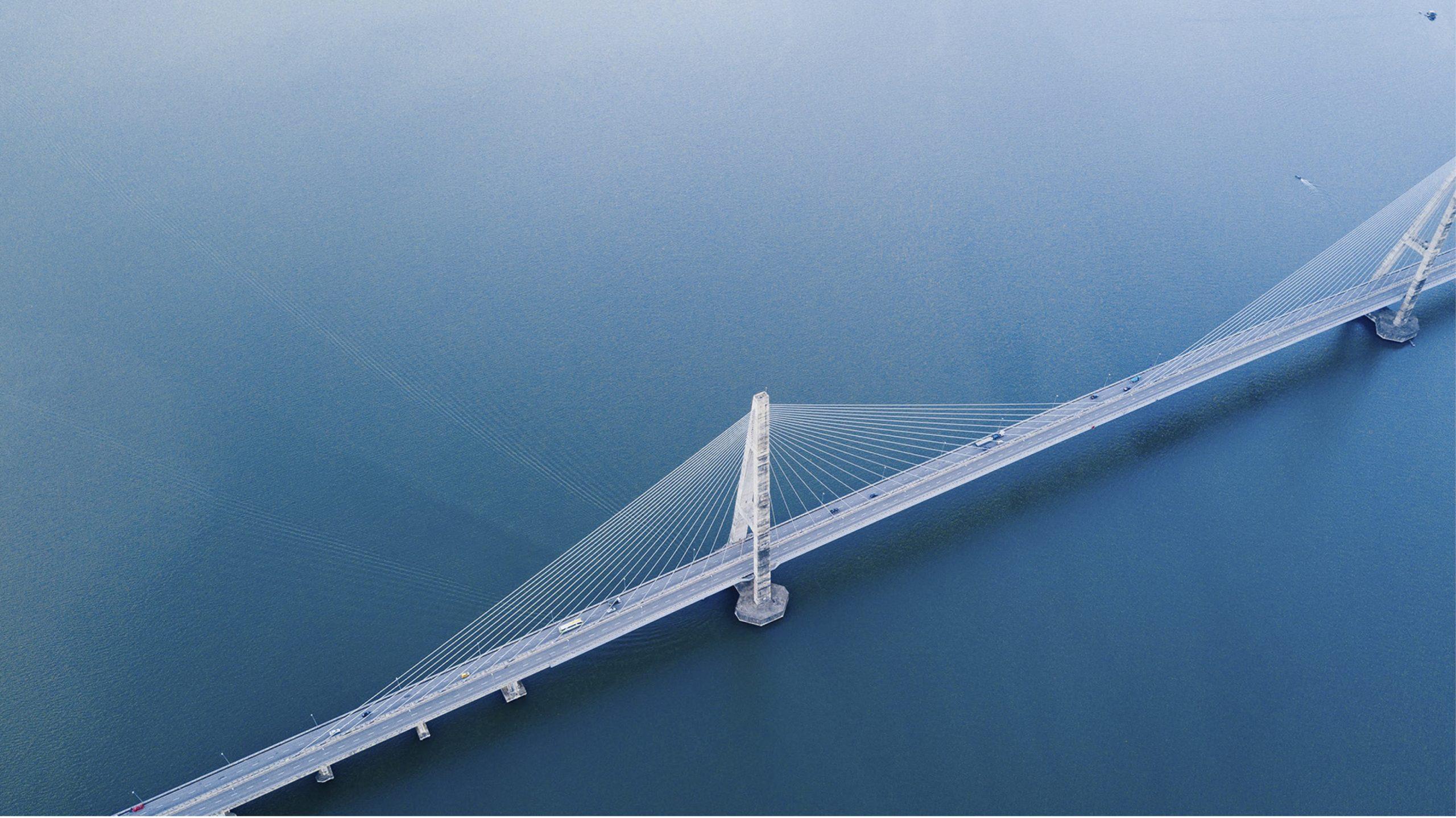 Pont Keran