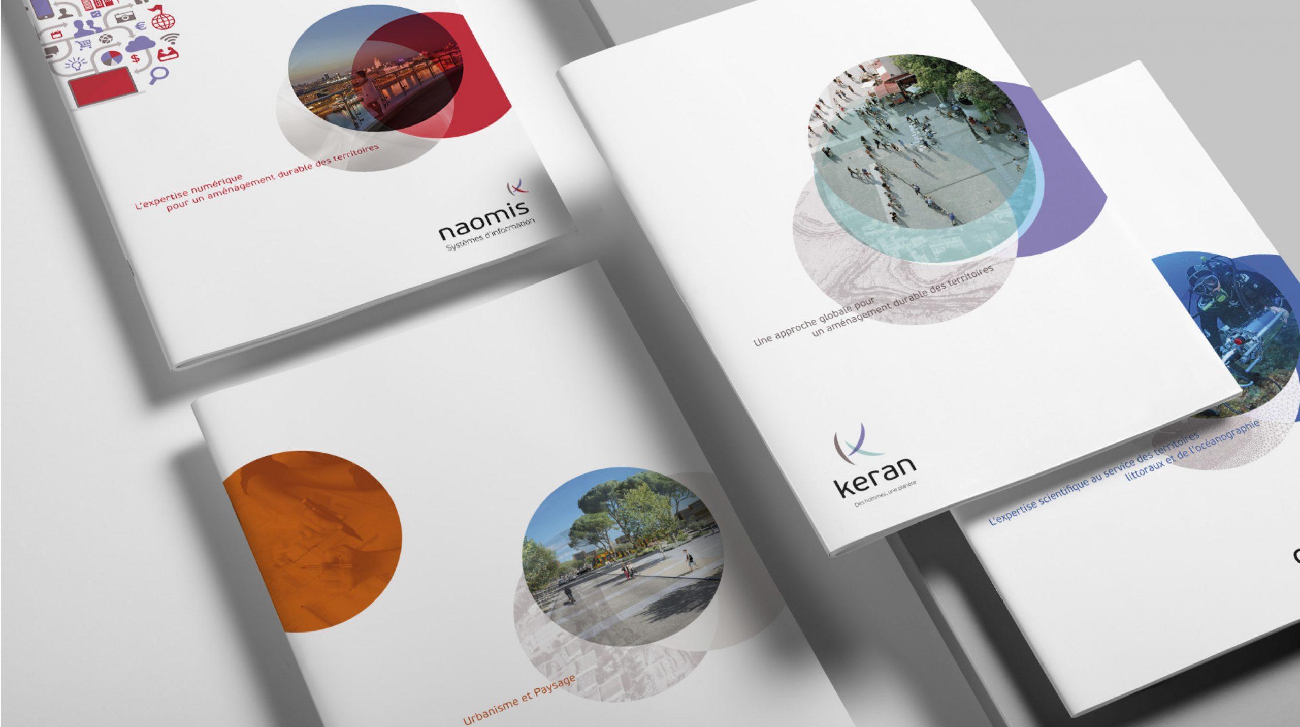 Catalogues Keran