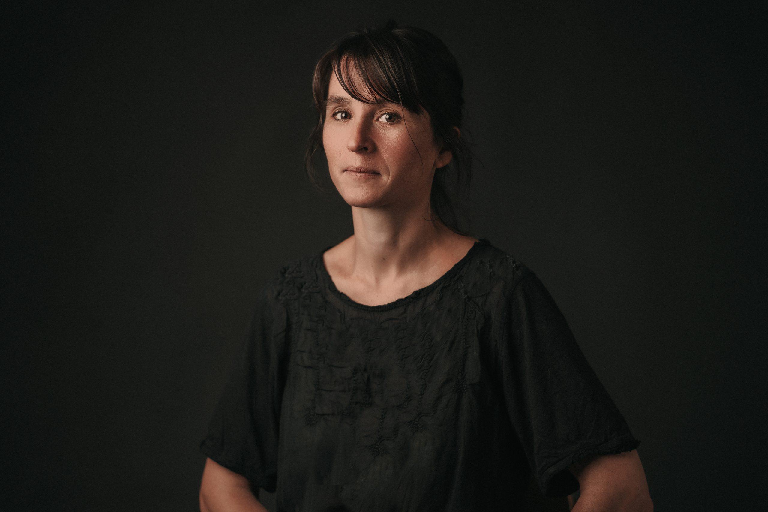 Anne-Sophie Noel - Agence VUPAR