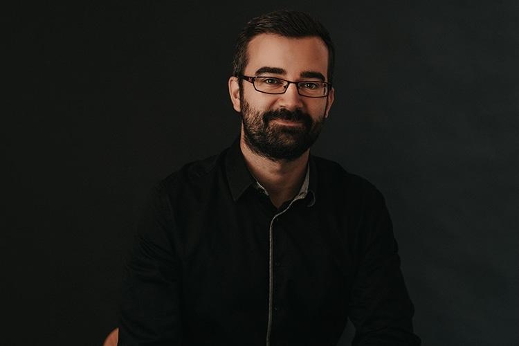 Marc Lepetit - Agence VUPAR