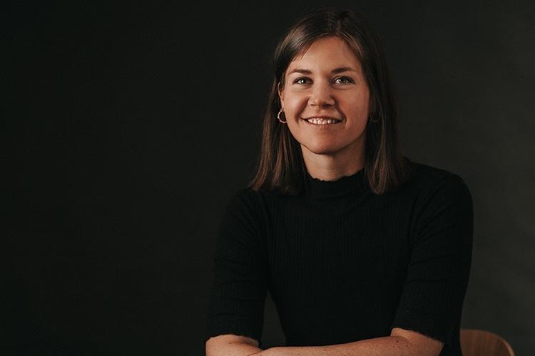 Clara Choteau - Agence VUPAR