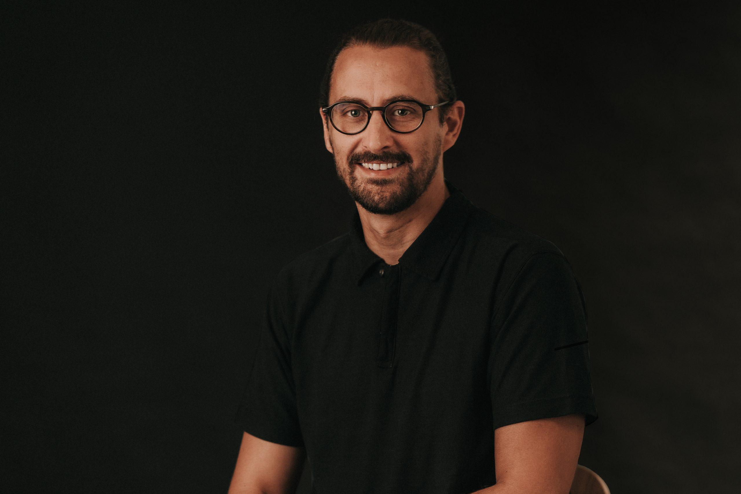Julien Souply - Agence VUPAR